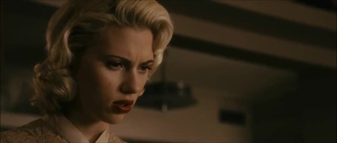Black dahlia movie scarlett johansson, naked women flogging
