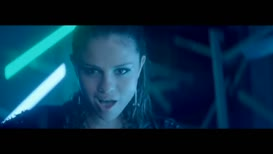 cause I just wanna Party all night in the neon lights 'til you can't let me go