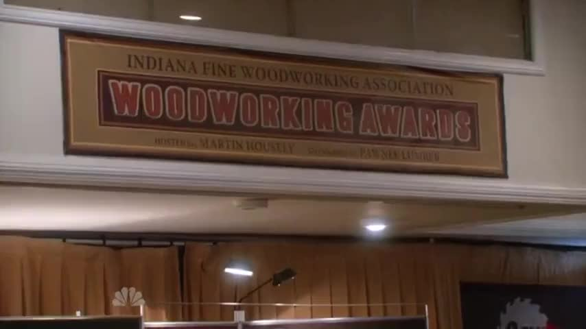 Yarn Welcome To The Indiana Fine Woodworking Awards