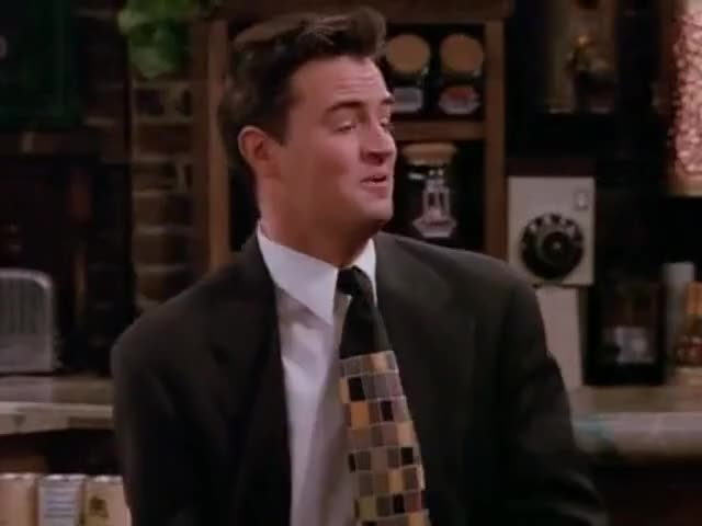 """Quiz for What line is next for """"Friends """"? screenshot"""