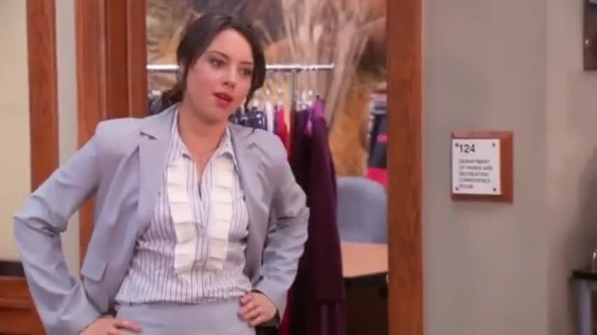 parks and recreation s05e12