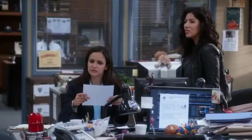 "Boyle looked up, ""how to make desk yogurt."""