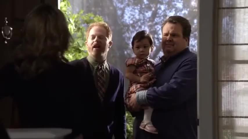 - We hated Billingsley. - The place is so stupid.