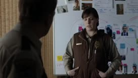 """Quiz for What line is next for """"Fargo """"?"""