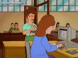 "Look. """"Vomiting, diarrhea, nausea. Vomiting, diarrhea, nausea."""""