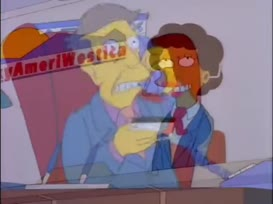 G.M. Chrysler! I can't afford that!