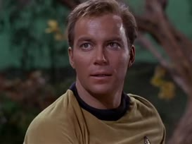 Touche, Captain. Touche.