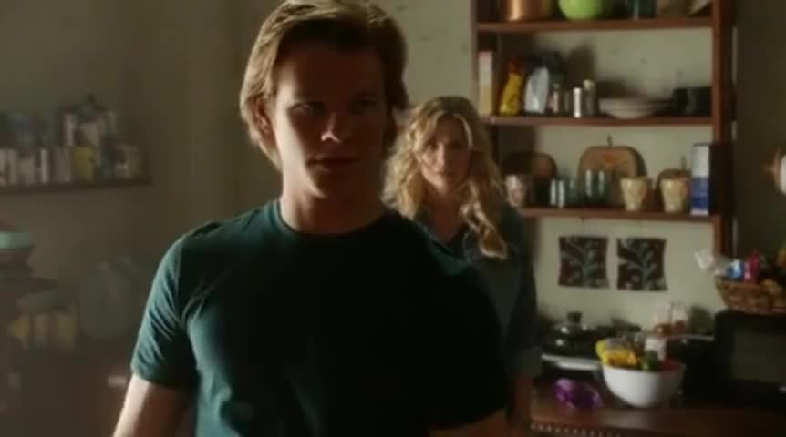 """Quiz for What line is next for """"MacGyver """"? screenshot"""