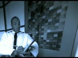 And Dr. Dre said Slim Shady, you a basehead!