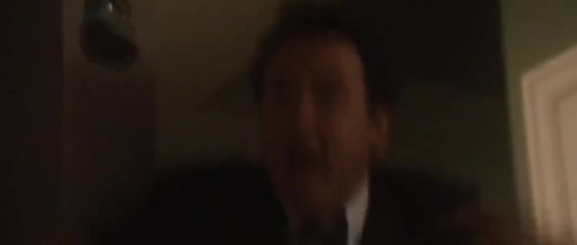 Clip image for 'Get in the fucking car right now!