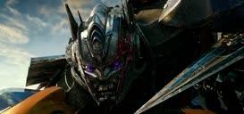Optimus,