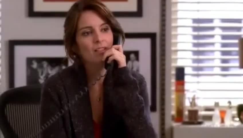 "Because I'd ""like-a"" to ""make-a"" the prank phone call."