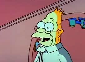 -Hey, that got her going! -Bitchen!