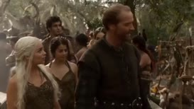 """Quiz for What line is next for """"Game of Thrones """"?"""