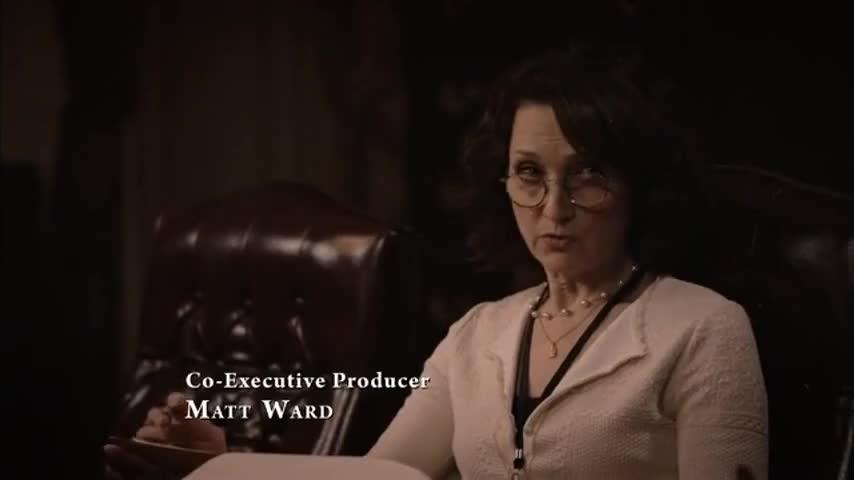 """Quiz for What line is next for """"Madam Secretary """"? screenshot"""