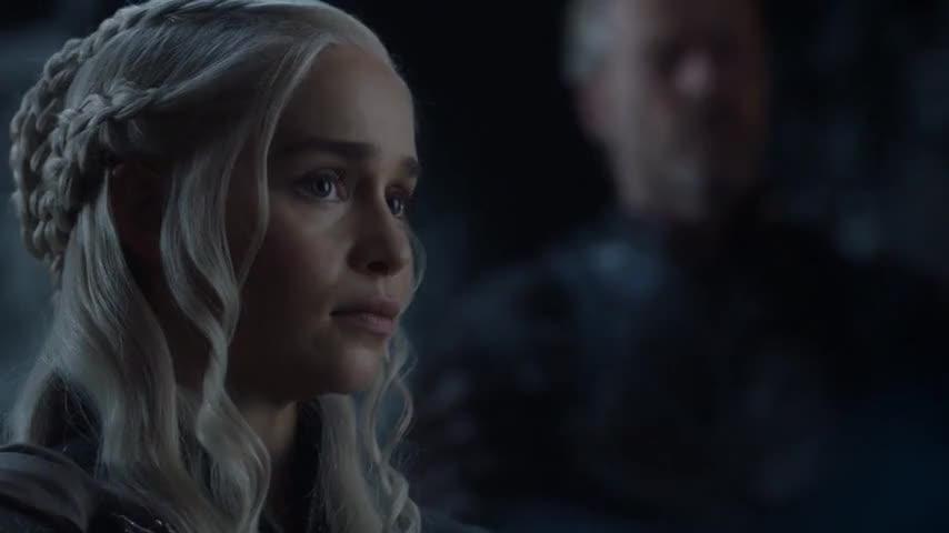 Watch Game of Thrones Season 5 Episode 9 Online