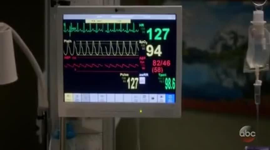 I need a 7-0 E.T. tube and an intubation tray.