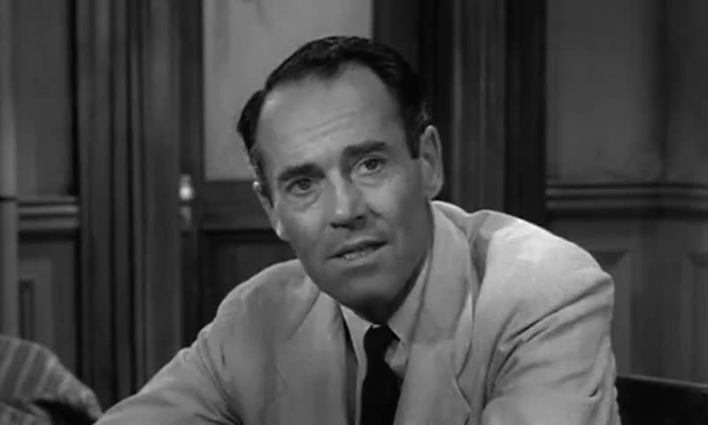 how does 12 angry men show that prejudice can obscure the truth Twelve angry men, vocabulary from compete head-to-head in real-time to see which team can answer the most questions prejudice obscures the truth declare.