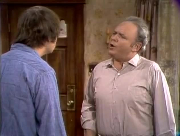 "You don't like ""president Nixon,"" call him ""Mr. Nixon."""
