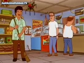 Por favor, cervezas Alamo?