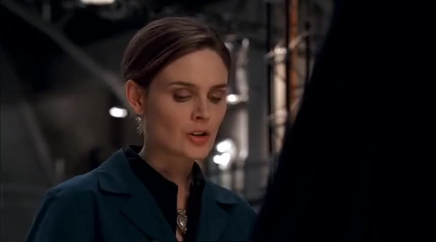"""Quiz for What line is next for """"Bones """"? screenshot"""