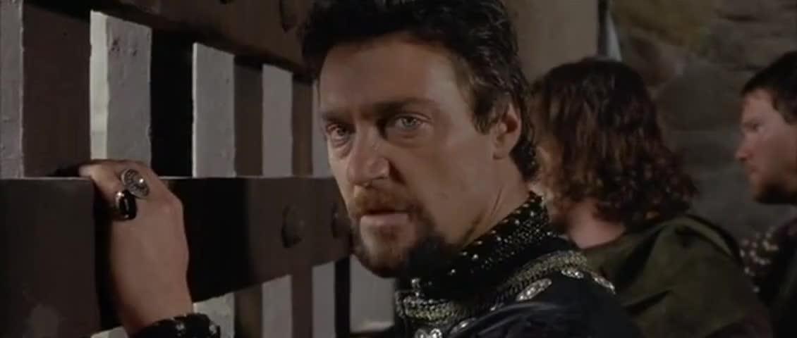 black knight 2001 full movie online