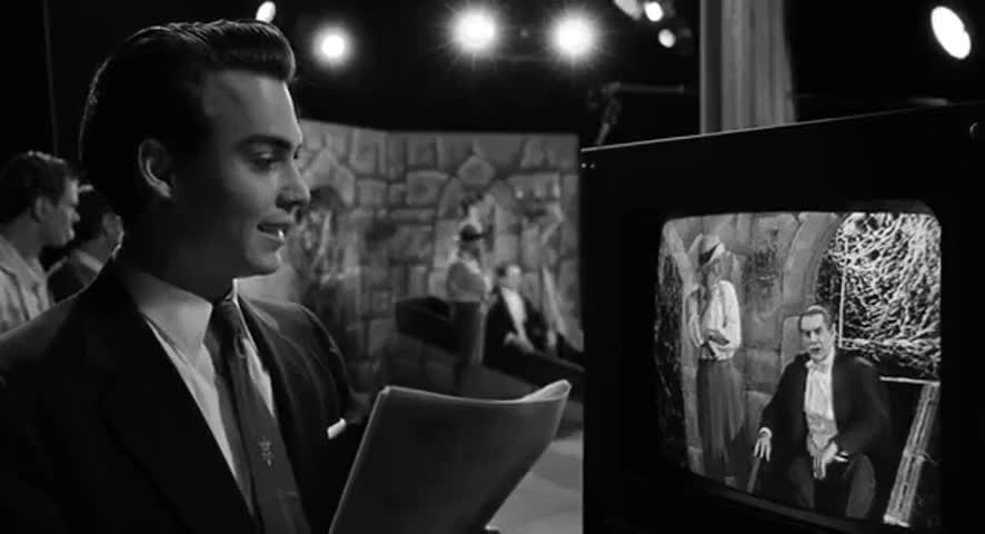 Yarn greetings i am the count ed wood 1994 video clips by yarn is the best way to find video clips by quote find the exact moment in a tv show movie or music video you want to share m4hsunfo