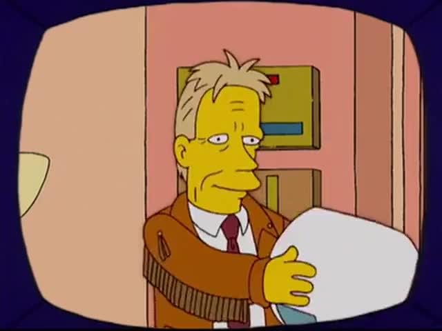 Hi, I'm Gary Busey.