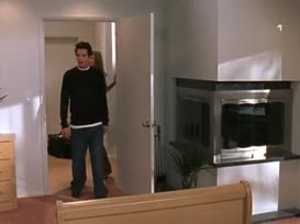 Oh, I forgot this is the room with the two twins.