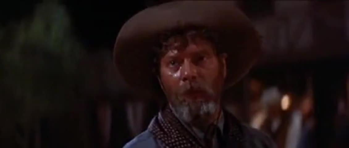 Yarn Ill See You Soon Tombstone 1993 Drama Video Clips By