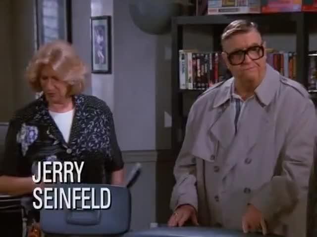 Poor Marvin Kessler. He went too early.