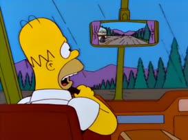 - You killed Ron Howard. - Okay, I'll stop.