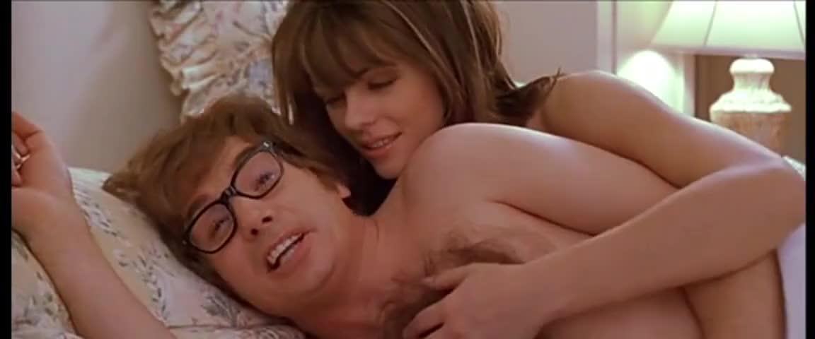 austin-powers-nude-scenes-porn-sex