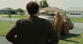Mr. Brandt. . . I said scrub up, Mitch !