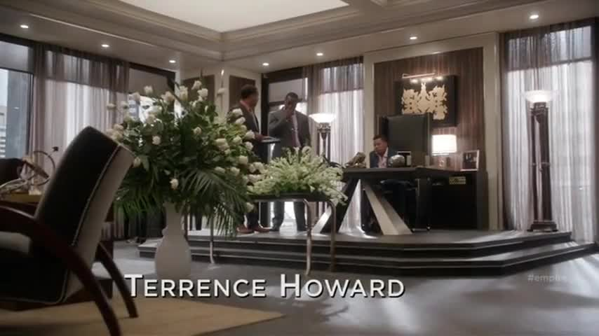 Clip image for 'will take care of getting all the floral tributes