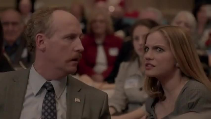 """Quiz for What line is next for """"Veep """"? screenshot"""