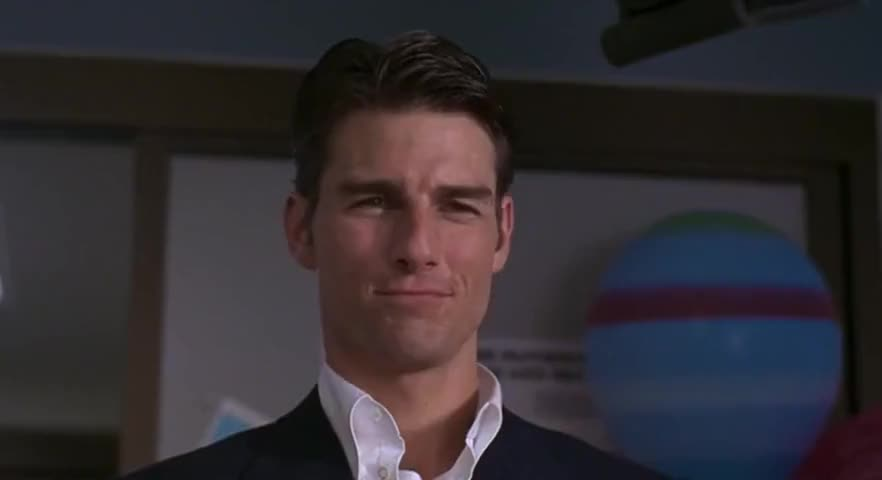 jerry maguire 1996 rotten tomatoes - 882×480