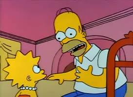 -Me? -Yes, you! Baboon! Baboon! Baboon!