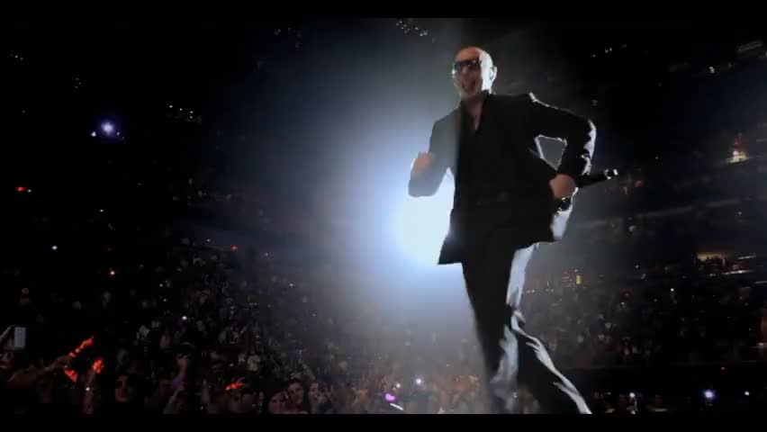 """Quiz for What line is next for """"Pitbull - International Love ft. Chris Brown""""? screenshot"""