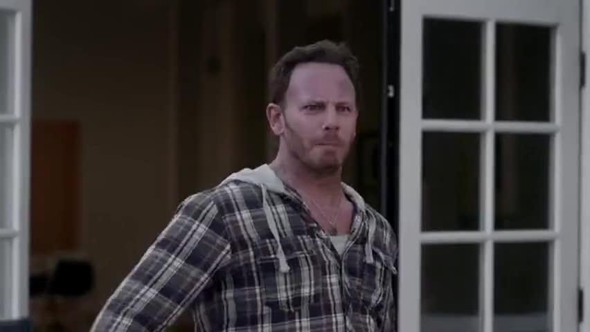 Matt!