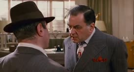 """Quiz for What line is next for """"Who Framed Roger Rabbit """"?"""