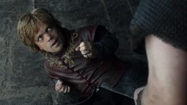 ''a Lannister always pays his debts.''