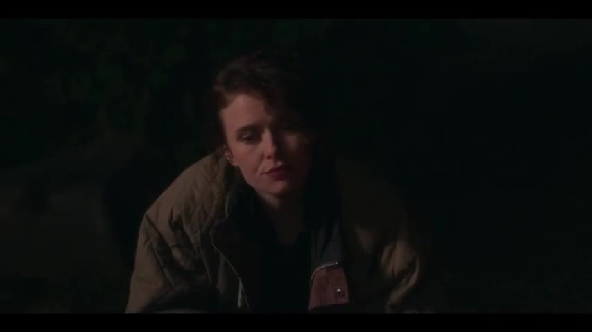 """Quiz for What line is next for """"The Haunting of Bly Manor () - S01E04 The Way It Came""""? screenshot"""