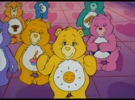 Bears?