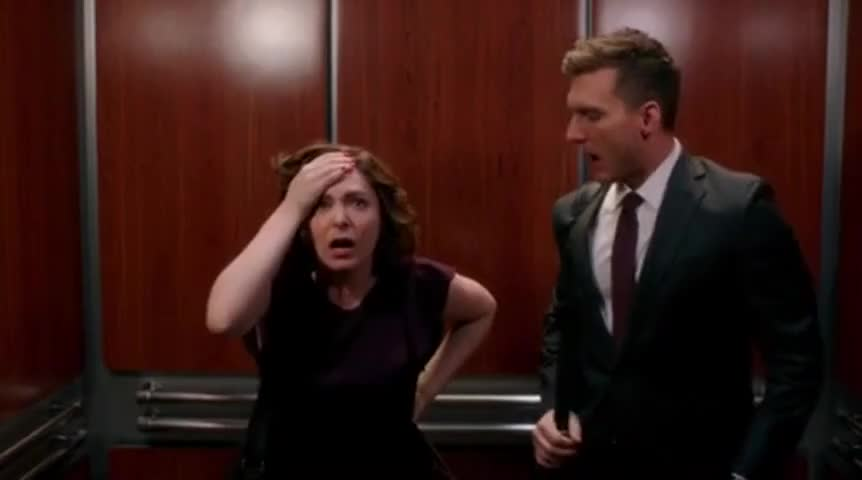 """Quiz for What line is next for """"Crazy Ex-Girlfriend """"? screenshot"""