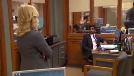 """""""Marlene Griggs-Knope has said the N-word only four times in her entire life."""""""