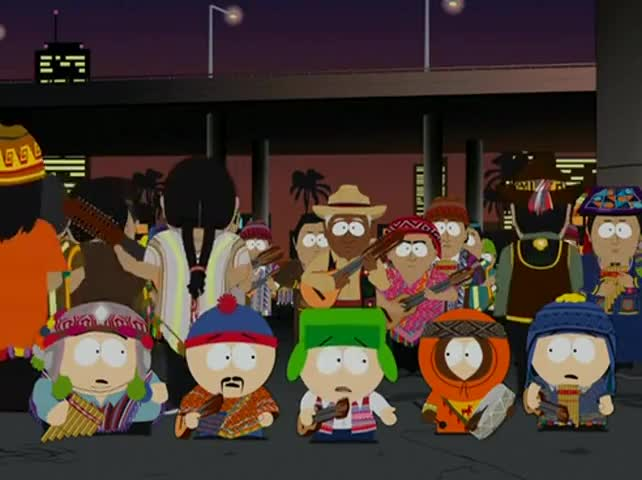 We can't go to Guantanamo Bay!