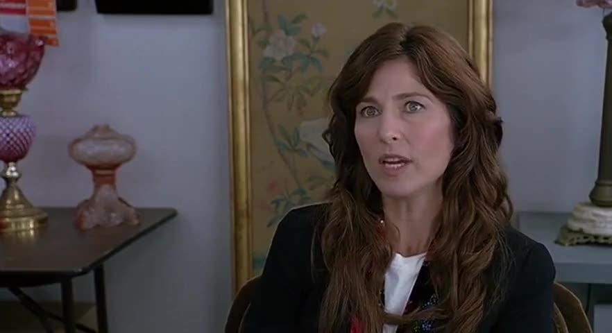 40 year old virgin scenes speed dating