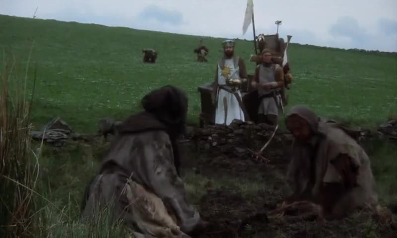 condom-brakes-monty-python-and-the-holy-grail-sex-scene