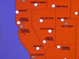 why can't you be more like Diablo Canyon 1?